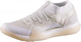 adidas Pureboost X TR 3.0 Fitnessschuhe Damen Fitnessschuhe 41 1/3 Normal