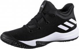 adidas Rise Up2 Sneaker Herren Sneaker 46 Normal