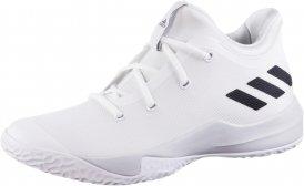 adidas Rise Up2 Sneaker Herren Sneaker 48 Normal