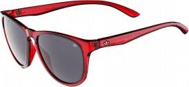 adidas San Diego Sonnenbrille Sonnenbrillen Einheitsgröße Normal