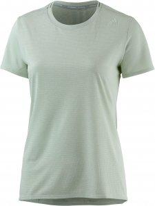 adidas Supernova Laufshirt Damen Funktionsshirts S Normal