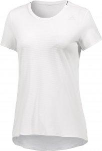 adidas Supernova Laufshirt Damen Funktionsshirts L Normal