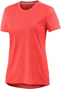 adidas Supernova Laufshirt Damen Funktionsshirts M Normal