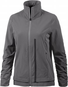 adidas Ultra Laufjacke Damen Laufjacken L Normal