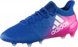 adidas X 16.1 FG Fußballschuhe Herren Fußballschuhe 46 2/3 Normal