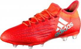 adidas X 16.2 FG Fußballschuhe Herren Fußballschuhe 47 1/3 Normal