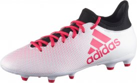 adidas X 17.3 FG Fußballschuhe Herren Fußballschuhe 42 Normal