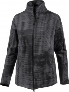 adidas ZNE PULSE Jacke Damen Jacken M Normal
