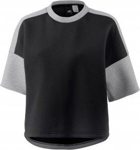 adidas ZNE T-Shirt Damen T-Shirts XS Normal