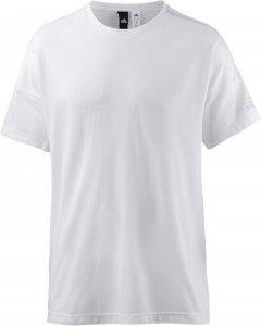 adidas ZNE TEE 2 WOOL T-Shirt Herren T-Shirts M Normal