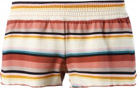 Billabong EASY DAZE VOLLEY Boardshorts Damen Boardshorts L Normal