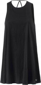 Billabong ESSENTIAL Jerseykleid Damen Kleider XS Normal