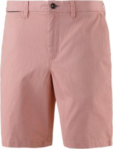 Billabong New Order Shorts Herren Shorts 30 Normal
