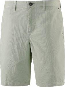 Billabong New Order Shorts Herren Shorts 34 Normal