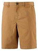 Billabong New Order Shorts Herren Shorts 36 Normal