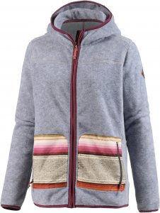 Burton ANOUK Strickfleece Damen Snowboardjacken S Normal
