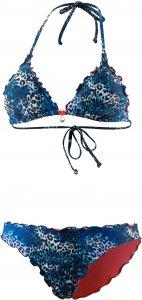 Chiemsee Ivette Bikini Set Damen Bikini Sets XL Normal