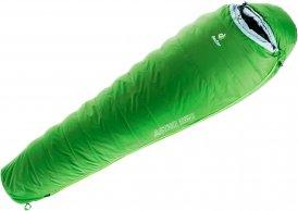 Deuter Astro 250 Daunenschlafsack Daunenschlafsäcke LONG Normal