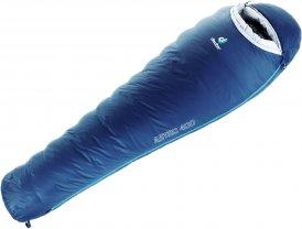 Deuter Astro 400 Daunenschlafsack Daunenschlafsäcke LONG Normal