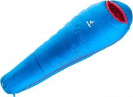 Deuter Astro Pro 600 Daunenschlafsack Daunenschlafsäcke REGULAR Normal