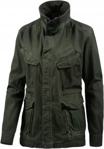 G-Star Rovic Field Jacke Damen Jacken S Normal