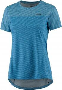 GORE® WEAR R3 Optiline Laufshirt Damen Funktionsshirts 38 Normal