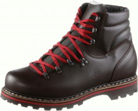 Hanwag Grünten Winter Wanderschuhe Herren Outdoorschuhe 44 Normal