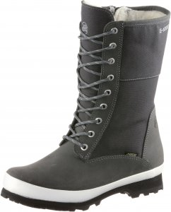 Hanwag Sirkka High GTX Winterschuhe Damen Wanderschuhe 41 1/2 Normal