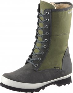 Hanwag Sirkka High GTX Winterschuhe Damen Wanderschuhe 42 Normal