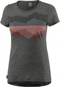 Icebreaker Sphere SS T-Shirt Damen T-Shirts XL Normal