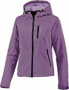 ICEPEAK Softshelljacke Damen Übergangsjacken 34 Normal