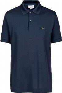 LACOSTE Lacoste L1212 Poloshirt dunkelblau