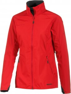 Mammut Ultimate Light Softshelljacke Damen Übergangsjacken XS Normal