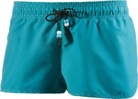 Maui Wowie Shorts Damen Shorts 42 Normal