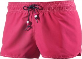 Maui Wowie Shorts Damen Shorts 34 Normal