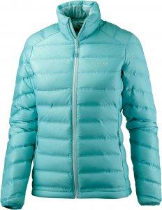 Mountain Hardwear StretchDown Daunenjacke Damen Übergangsjacken XL Normal