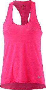 Nike Breathe Cool Funktionstank Damen Tops & Tanks XL Normal