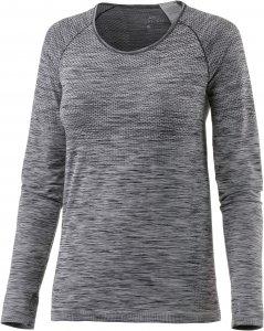 Nike Dri-Fit Knit Laufshirt Damen Funktionsshirts M Normal