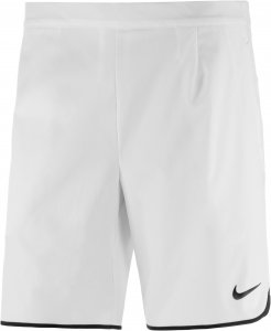 "Nike Gladiator 9"" Tennisshorts Herren Shorts XL Normal"