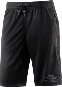 Nike Shorts Herren Shorts S Normal