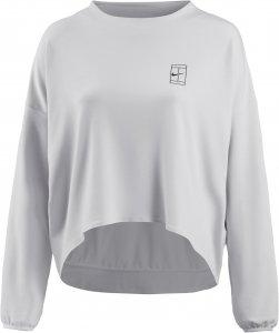 Nike Tennisshirt Damen Funktionsshirts XL Normal