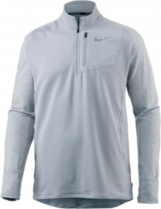 Nike Therma Sphere Element Laufshirt Herren Funktionsshirts M Normal