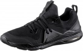 Nike Zoom Train Command Fitnessschuhe Herren Fitnessschuhe 42 1/2 Normal