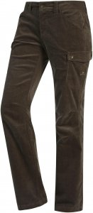 OCK Cordhose Damen Wanderhosen 36 Normal