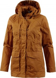 OCK Outdoorjacke Damen Übergangsjacken 40 Normal