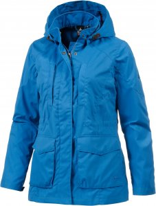 OCK Outdoorjacke Damen Übergangsjacken 34 Normal