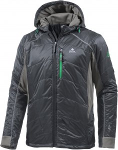 OCK Outdoorjacke Herren Übergangsjacken XXL Normal