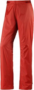 OCK Regenhose Damen Regenhosen 38 Normal