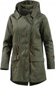 Roxy Cover You Jacket Kapuzenjacke Damen Jacken S Normal