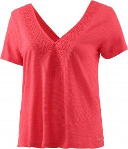 Roxy LITTLELIES T-Shirt Damen T-Shirts M Normal